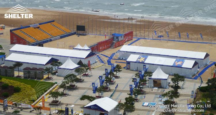 2012-asian-beach-international-games-1