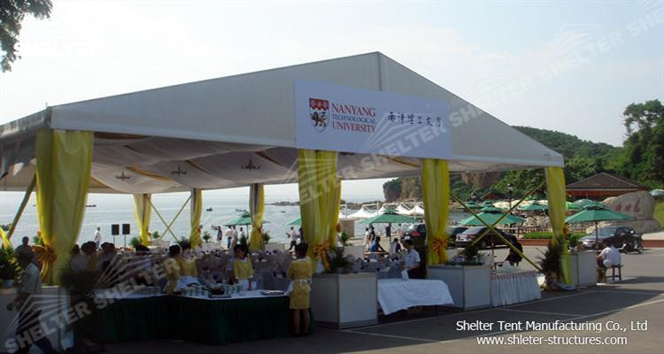 Party Tent,Party Event Tent