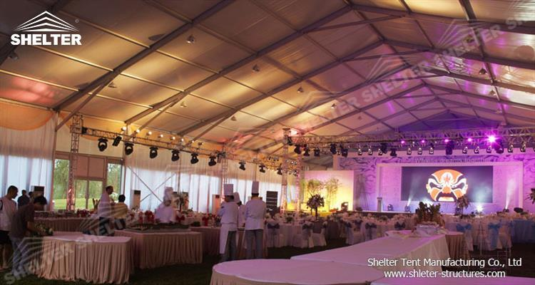 Party Tent,Marquee,Marquee Tent