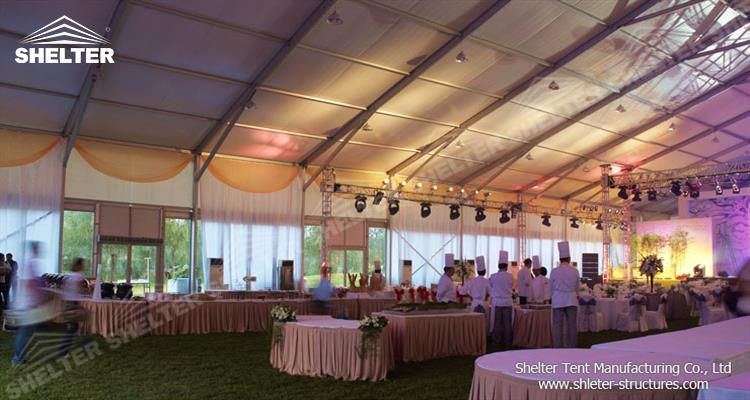 Party Tent For Sale In South Afirca