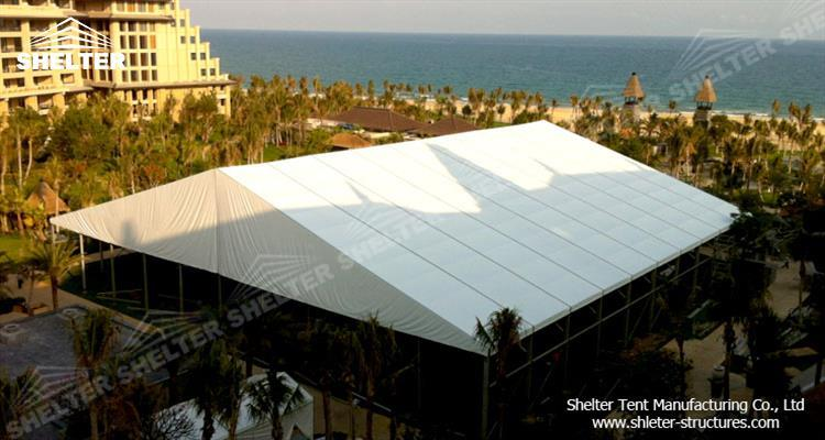 Big Party Tent,Marquee Tent