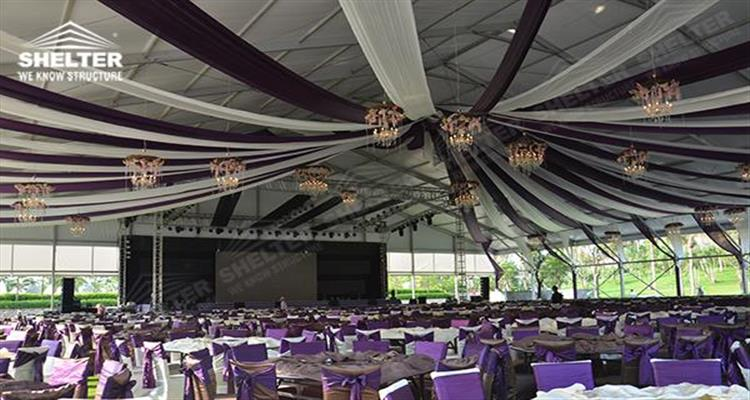 wedding-marquee-pavilion-for-luxury-wedding-ceremony-canopy-for-outdoor-party-wedding-on-seaside-in-hotel-shelter-aluminum-structures-for-sale-00018