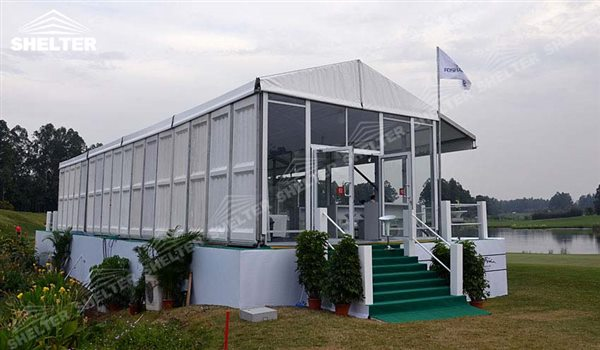 small-marquee-tents-canopy-for-outdoor-show-fashion-show-structure-pavilion-for-lawn-party-shed-for-outdoor-weddings-aluminum-canvas-for-grass-wedding-ceremony-54