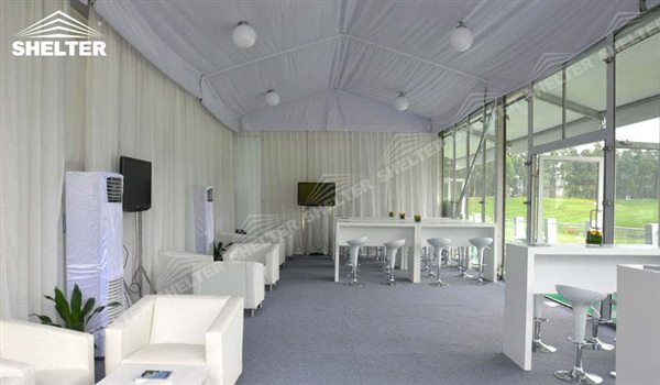 small-marquee-tents-canopy-for-outdoor-show-fashion-show-structure-pavilion-for-lawn-party-shed-for-outdoor-weddings-aluminum-canvas-for-grass-wedding-ceremony-72
