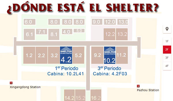 SHELTER-Carpas-2